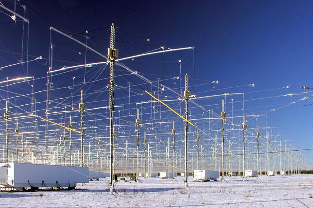 http://www.sciechimiche.org/scie_chimiche/images/stories/Haarp/haarp04.jpg